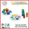GOOD KIDS toys, children ,kids Teaching aids toys, Preschool educational toys
