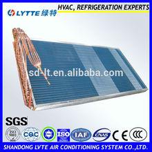 High Efficiency Refrigerator Condenser Coil for Refrigeration Parts(heat exchanger)
