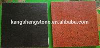 China black red imitation granite price