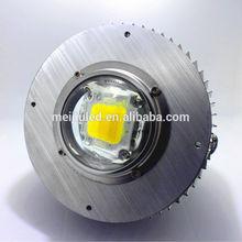 High Quality Taiwan Chip Bulb AC100V AC220V 100Watts High Bay 8000LM 9000lumens 10000lumens sensor switch high bay occupancy sen