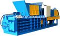 Epm160 prensa plástico Horizontal