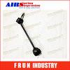используемые части открытия Land Rover Производители | Alibaba.com