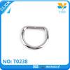 D ring handbag accessories top use making metal d ting swilvels