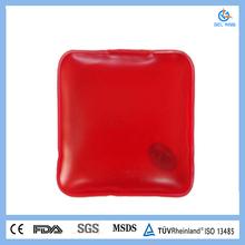 Reusable Custom Pocket Hand Warmers Wholesale