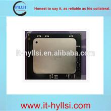 E7-4850 v2 sever slc3v cpu procesador