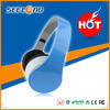 Foldable With CSR Chipset Stereo Bluetooth Headset