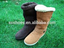 factory cheap Snow Boots wholesale korea edition winter women snow boots