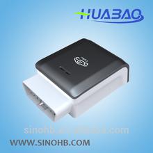 Huabao OBD diagnostic HB-A8 OBD china