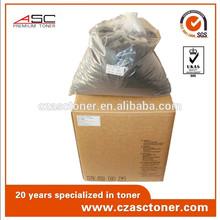 Wide-format toner powder compatible for Lexmark