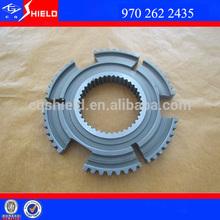 970 262 2435 mercedes benz truck gearbox part synchro body