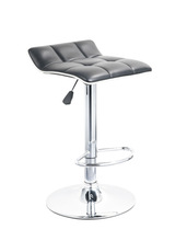 wooden bar stools ,design bar stools, bar stools