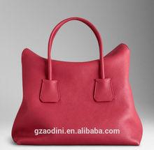 2015 hot fashion bags ladies china wholesale handbags