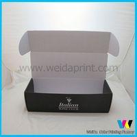 custom single bottle wine box,OEM vinyle paper wine box