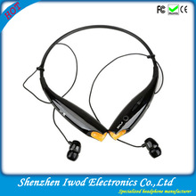 New product 2014 wireless headphone HV-800 for samsung smart tv hot sale in market of consumer electronic
