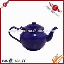 Samovar teapot for sale moroccan turkish teapot