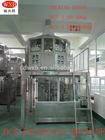 Automatic Multi-lanes high speed powder/mini particles/seasoning filling machine