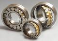 Tendo alibaba 22238 entregaexpressa em espanha rolamentos autocompensadores de rolos 22238 190*340*92mm
