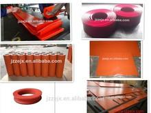 price of casting urethane customize polyurethane product