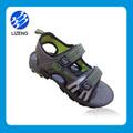 novo modelo de eva sandálias criança 2014 verão