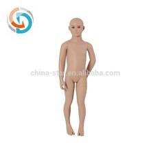 Lovely mannequin child baby, child size mannequins, kids mannequins for sale
