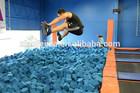best china trampoline park,indoor trampoline,trampoline