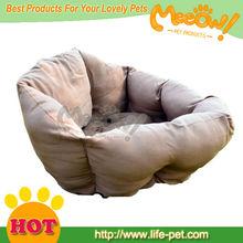 Handmade memory foam warm pet bed,dog bed,cat bed