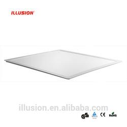 superior indoor lighting SMD 2835 60w Panel Genius LED Panel light
