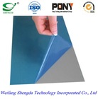 2014 Hot Sale High Quality Stainless Steel Protection Film