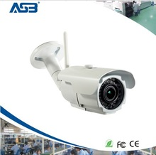1080p wireless outdoor ip cam usb 2.0 pc camera driver free