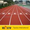 Cheap Running Track Outdoor Rubber Flooring