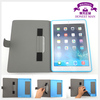 unbreakable protective leather case for ipad for ipad air for ipad air 2 from china supplier