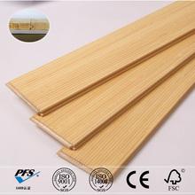 Solid Bamboo Laminate Flooring flooring retailers flooring stores