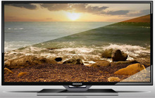 super cheaper mini 18 inch android lcd led television tv with china factory price