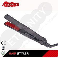 2014 Top Selling Zebra Hair Straightener