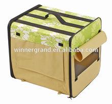2014 Pet Fashion Carrier, Pet Air Box