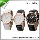 Hot Sale Geneva Watch for Lady. Alibaba China Silicone Women Geneva Watches