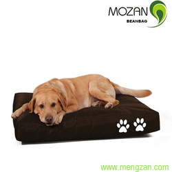 New 2014 dog bed outdoor elegant dog bed luxury dog bed