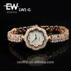 High Qulity Product Fashion Watch Quartz Vogue Watch. China Wholesale Lady Luxury Watch