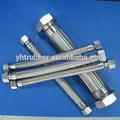 alta pressão mangueira do metal flexível