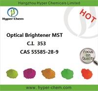 OF007 Optical Brightening agent / Optical Brightener MST C.I.353