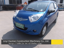 smart electrical cars, electric adult cars,electric classic cars with EEC for sale made in china