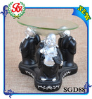 SGD88 Laughing Buddha China Home Decor Wholesale