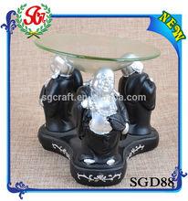 SGD88 Laughing Buddha China Home Decor Wholesale