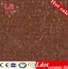 foshan ceramic tiles factory homogeneous polished bathroom ceramic tiles in china