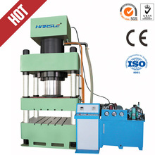 Four column hydraulic press machine,YQ32 series metal forming machine for machinery industry,stamping machine from manufacturer