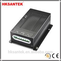 CE certificate Mppt solar charge controller 12v 24v 20amp 30amp 40amp 50amp