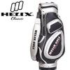 Helix PU Golf Bag With Wheels/Stand Golf Bag, staff golf bag, cart golf bag