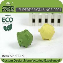 Stuffed Sheep Dog Toy