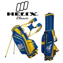 2015 Helix New Design Travel Golf Bag/stand golf bag, staff golf bag, golf bag