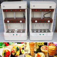 pizza dough mixer machine pizza oven pizza maker sold worldwide